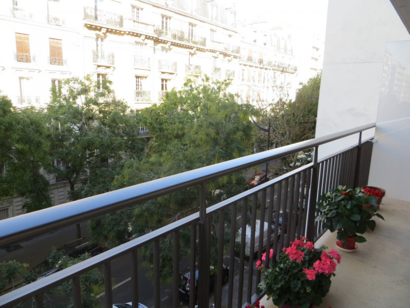 Sale apartment Paris 12ème 263 000€ - Picture 6