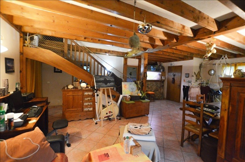 Sale house / villa Lescar 295 000€ - Picture 2
