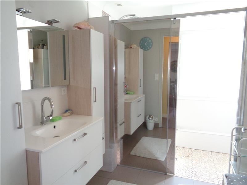 Vente maison / villa St maixent l ecole 279900€ - Photo 5