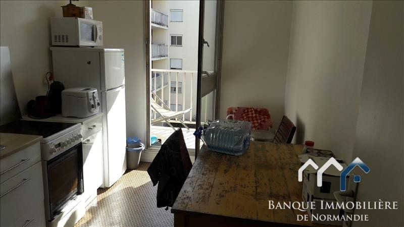 Location appartement Caen 550€ CC - Photo 6