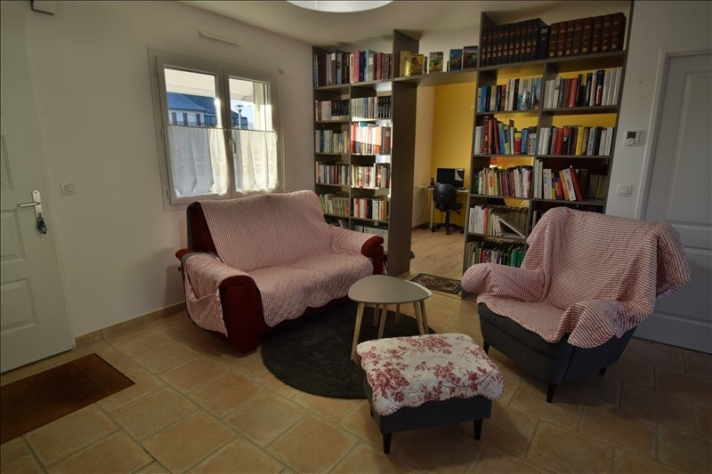 Vente maison / villa Arudy 363000€ - Photo 7