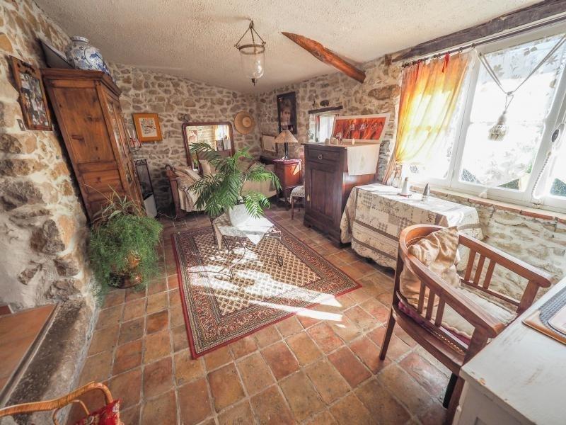 Vente maison / villa Ales 395200€ - Photo 7
