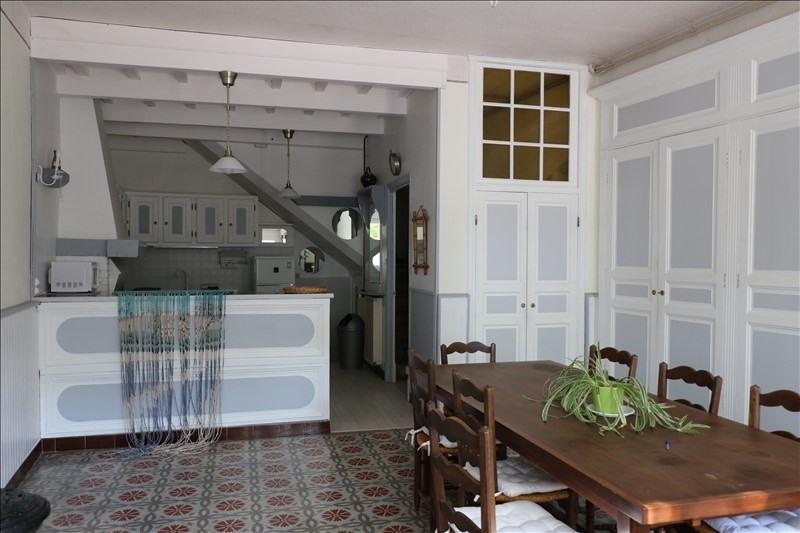 Sale house / villa Marsanne 198000€ - Picture 3