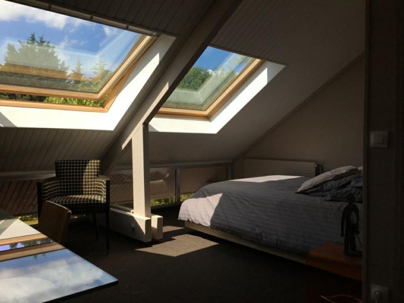 Vente de prestige maison / villa Lisieux 782250€ - Photo 9