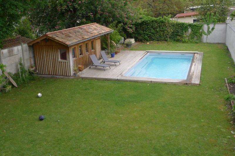 Vente de prestige maison / villa Bruges 1280000€ - Photo 1
