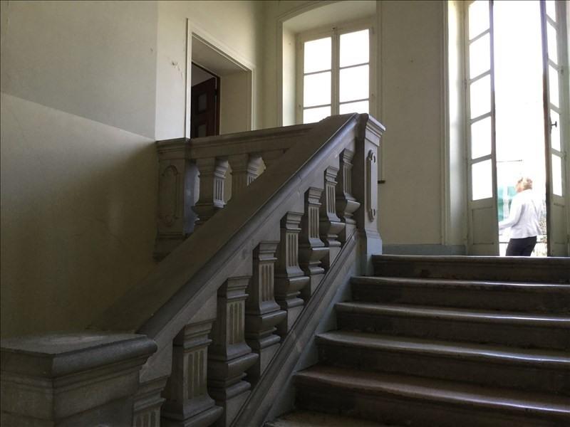 Sale building Tournon sur rhône 970000€ - Picture 2