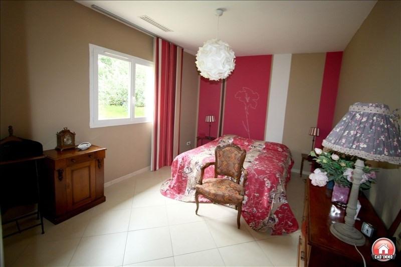 Vente maison / villa Bergerac 335000€ - Photo 7