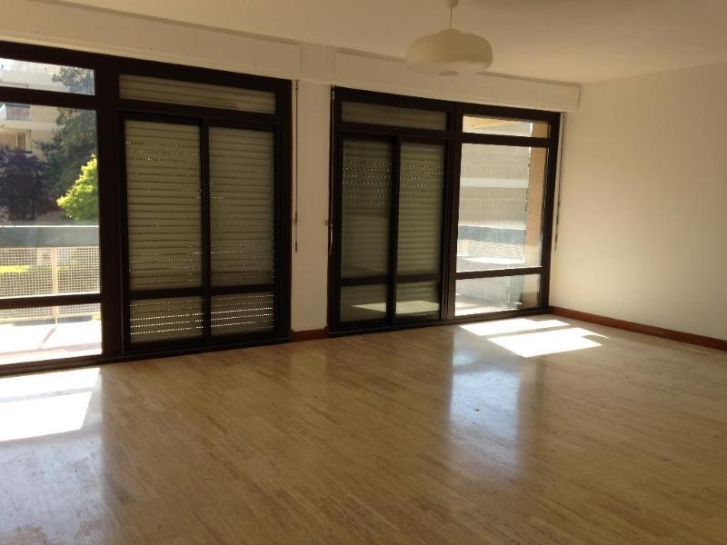 Location appartement Aix en provence 1993€ CC - Photo 8
