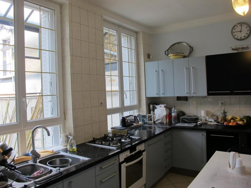 Sale house / villa Le raincy 730000€ - Picture 3