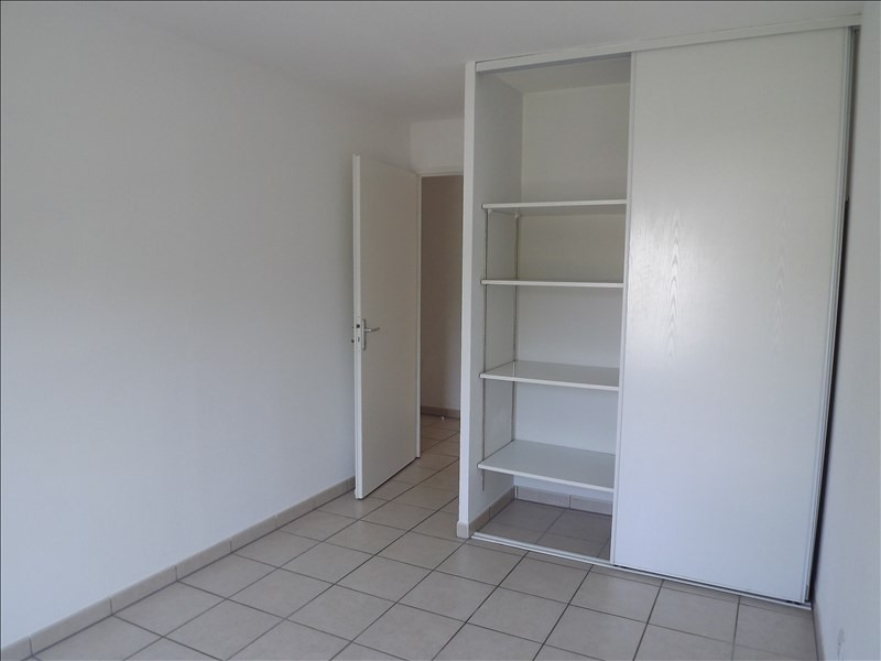 Vente appartement Vendome 102 125€ - Photo 4