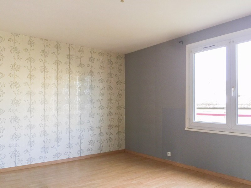 Sale apartment Ifs 99 800€ - Picture 5