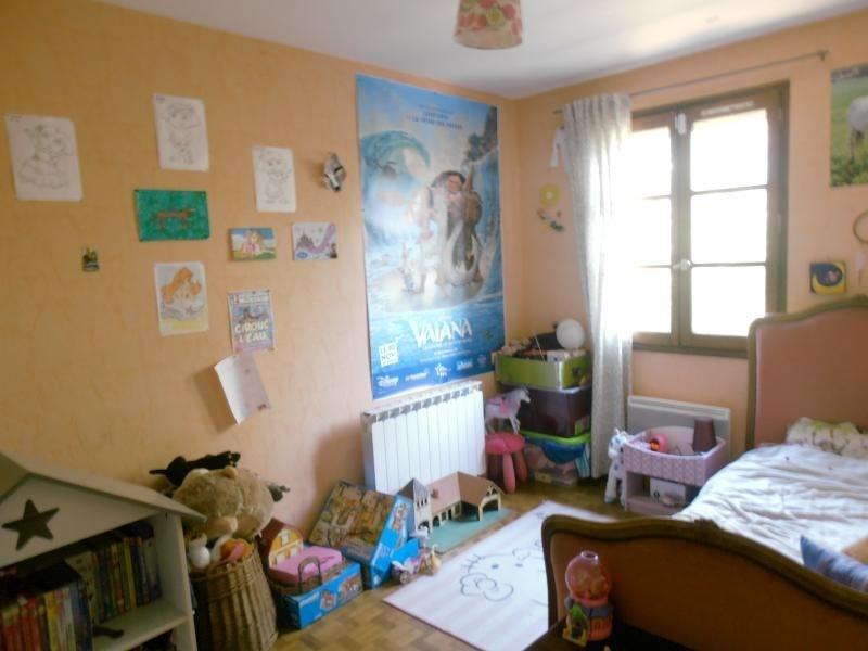 Sale house / villa Le vigen 145000€ - Picture 7