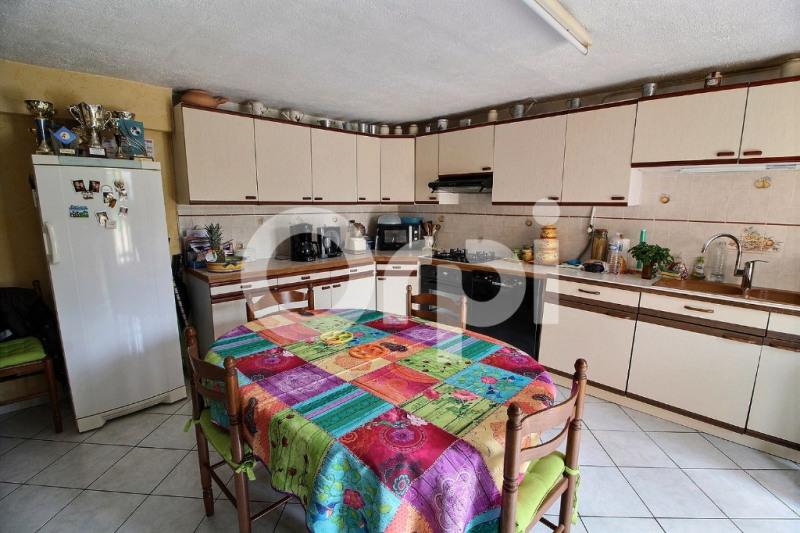 Vente maison / villa Trilport 330000€ - Photo 5