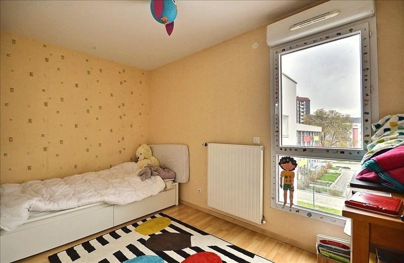 Produit d'investissement appartement Grenoble 133000€ - Photo 4