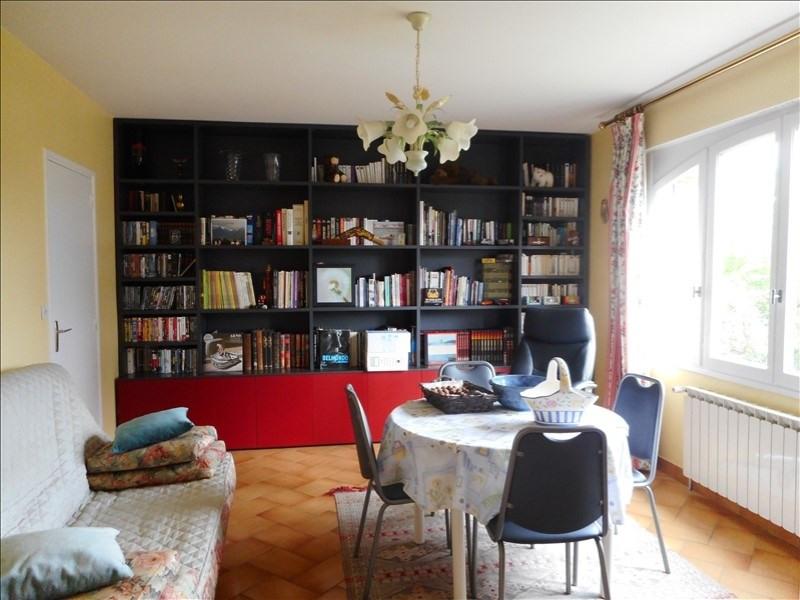 Sale house / villa Cambrin 300000€ - Picture 9