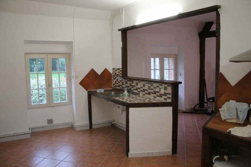 Location maison / villa Rambouillet 1000€ CC - Photo 4