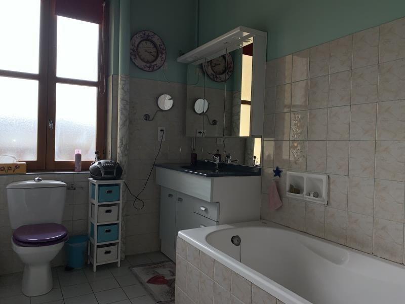 Vente maison / villa Yenne 169000€ - Photo 6