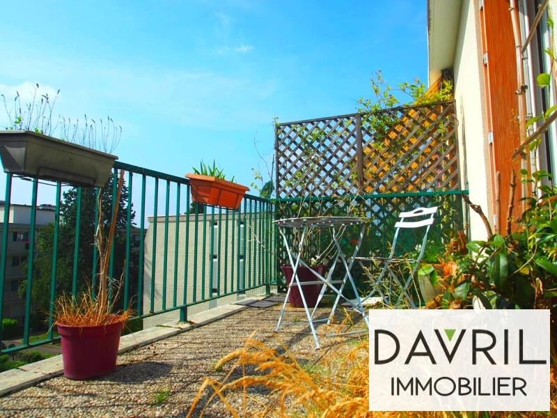 Vente appartement Andresy 249 000€ - Photo 6