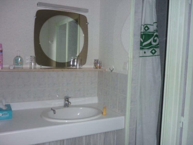 Vente maison / villa Le chateau d'oleron 262000€ - Photo 11