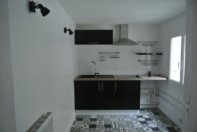 Location appartement Bordeaux 750€ CC - Photo 5