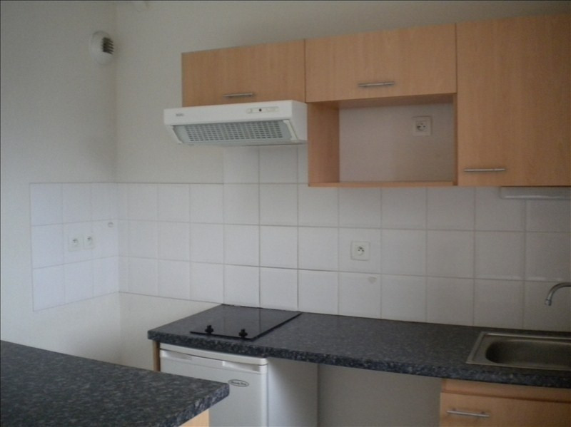 Rental apartment 41100 456€ CC - Picture 5