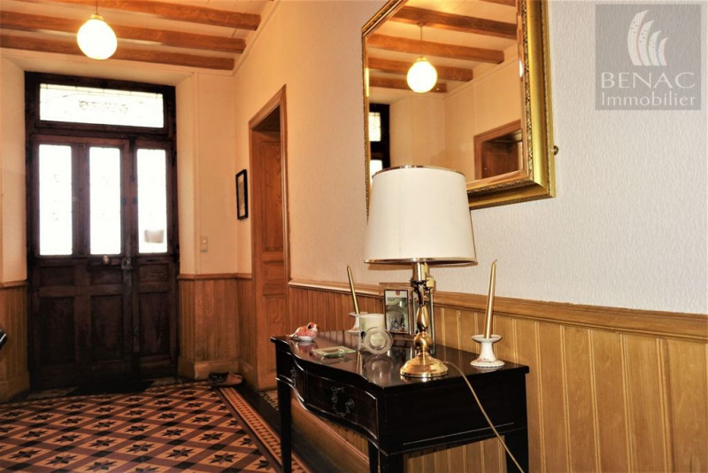 Deluxe sale chateau Gaillac 600 000€ - Picture 5