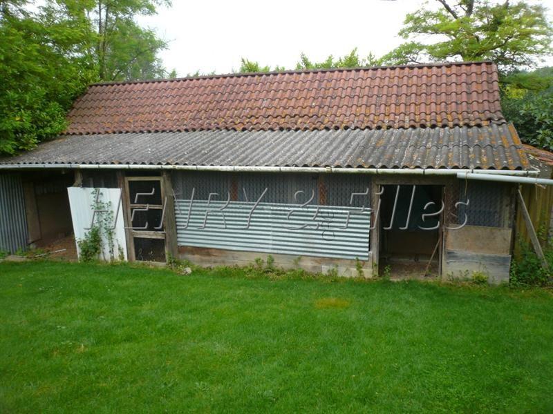Life annuity house / villa Samatan 10 min 150000€ - Picture 12