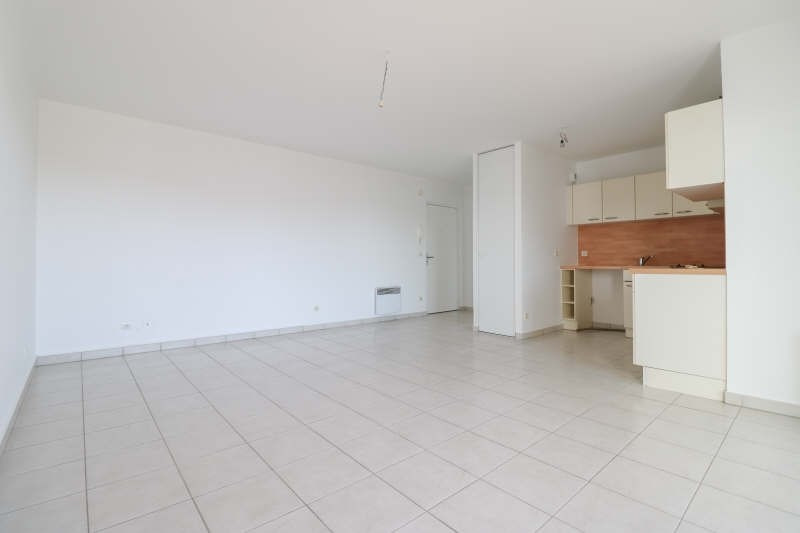 Vente appartement Cannes la bocca 248 000€ - Photo 2