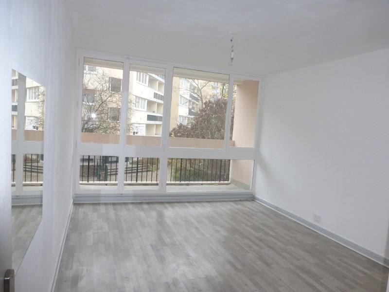 Location appartement Les ulis 600€ CC - Photo 1