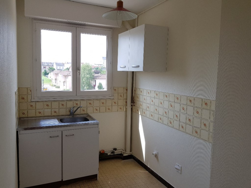 Vente appartement Limoges 38 500€ - Photo 2