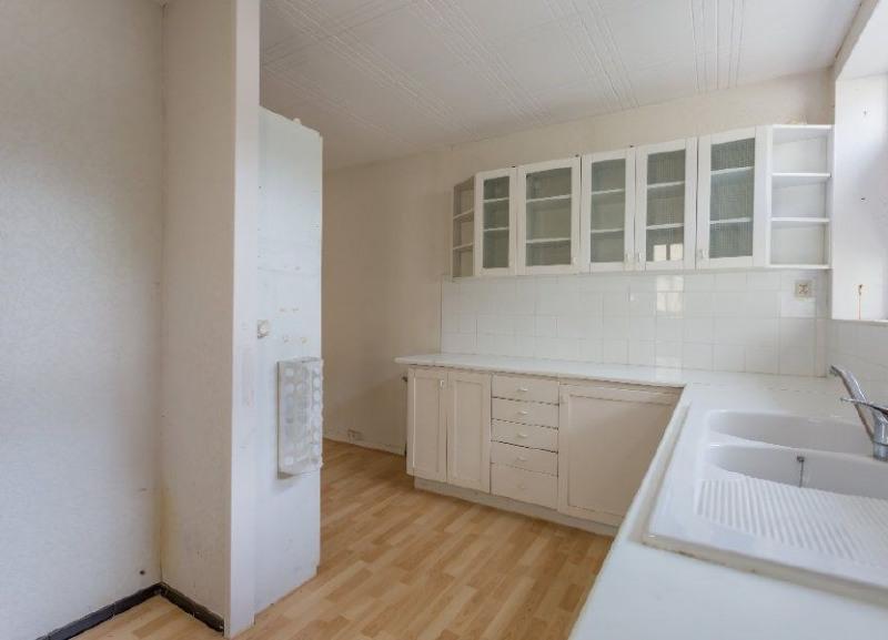 Vente maison / villa Épinay-sous-sénart 236500€ - Photo 2