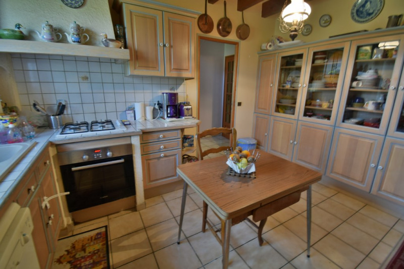 Vente maison / villa Barzun 198 000€ - Photo 3