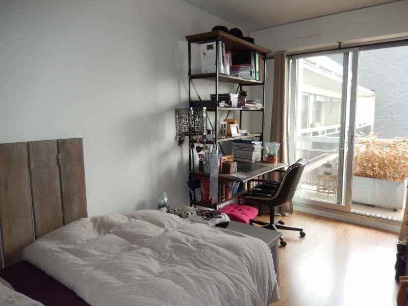Location appartement Clichy 1450€ CC - Photo 3