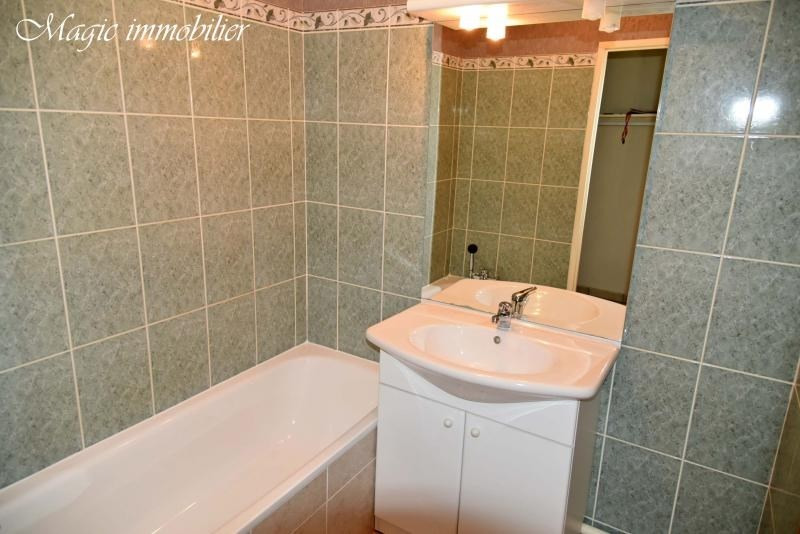 Location appartement Bellignat 395€ CC - Photo 7