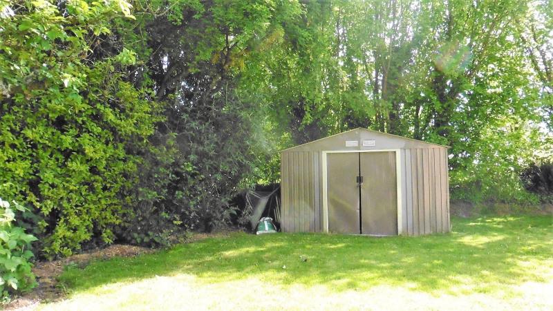 Vente maison / villa Coutances 198000€ - Photo 3