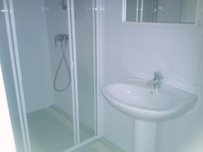 Location appartement Villard-bonnot 586€ CC - Photo 3