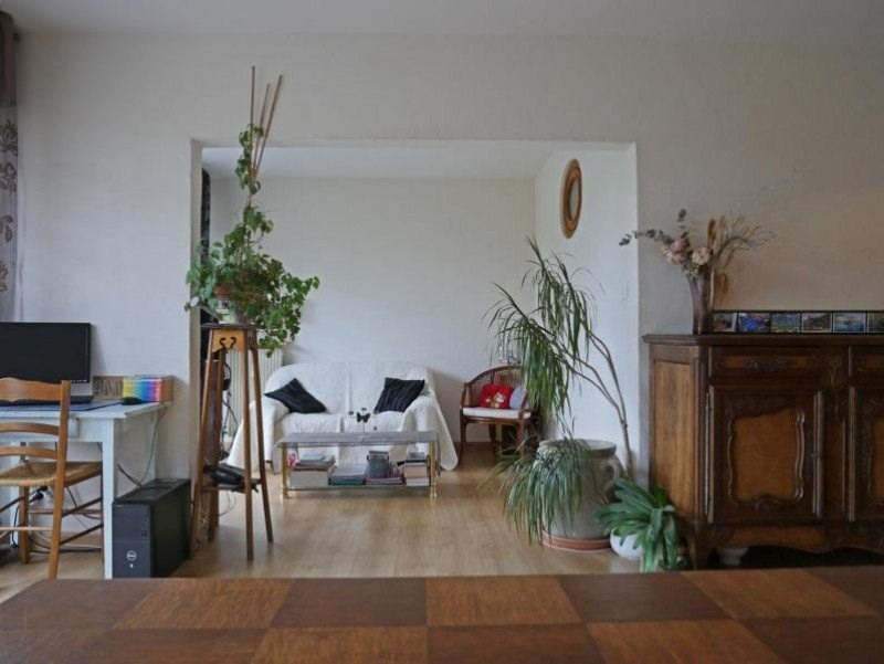Vente appartement Villefranche sur saone 175 000€ - Photo 2