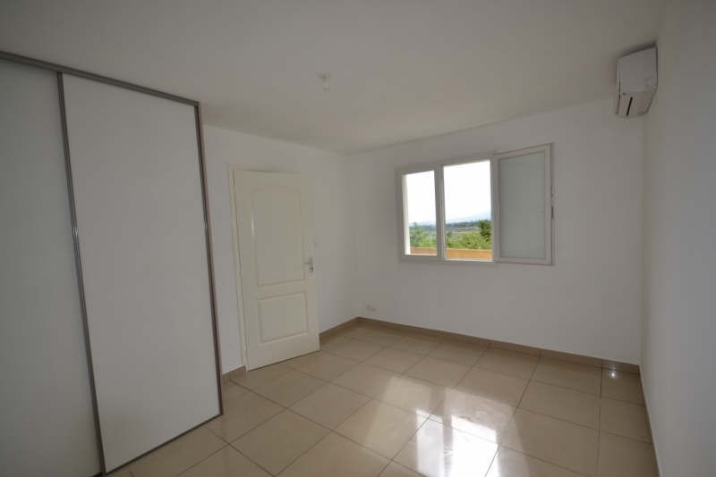 Rental house / villa Ravine des cabris 860€ CC - Picture 3