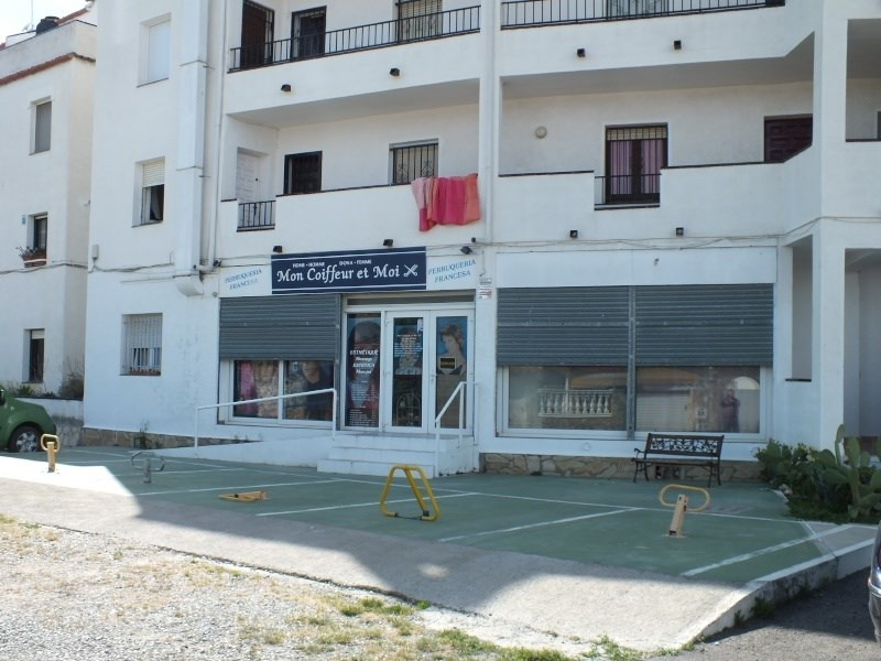 Vente fonds de commerce boutique San maurici ampuriabrava 150 000€ - Photo 3