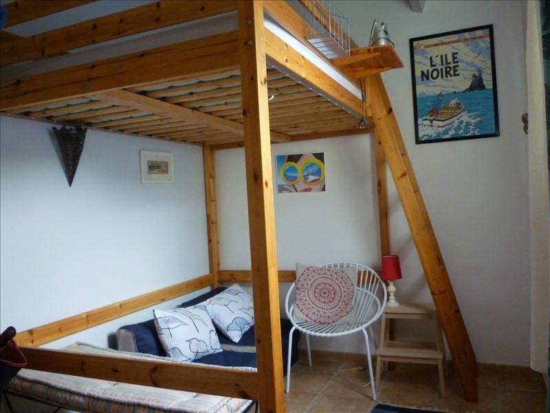 Vente maison / villa Dolus d'oleron 225600€ - Photo 10