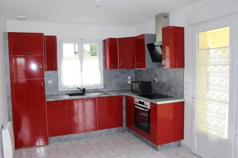 Vente maison / villa Beauvais 179000€ - Photo 2