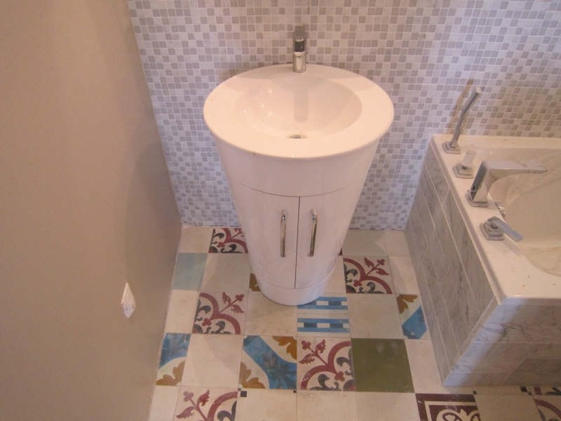 Location maison / villa Carcassonne 1200€ CC - Photo 10
