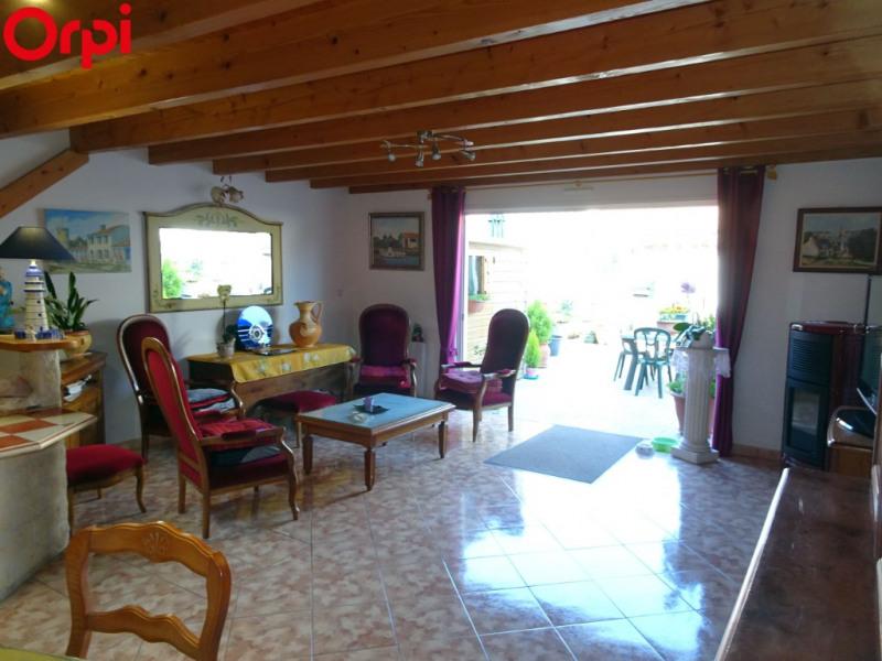 Vente maison / villa Chatelaillon plage 488250€ - Photo 4