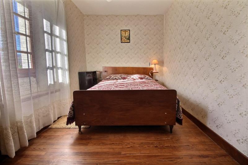 Sale house / villa Ordiarp 125000€ - Picture 4