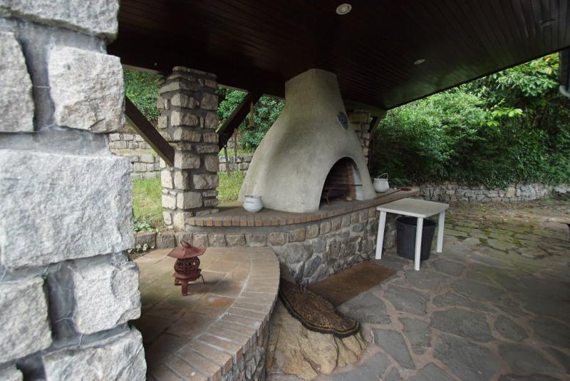 Verkoop  huis Caloire 330000€ - Foto 4