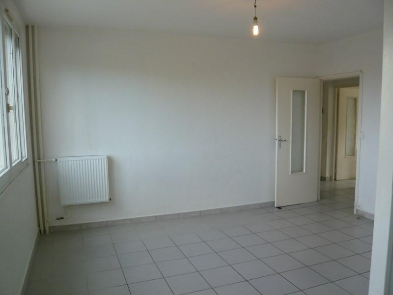 Location appartement Meyzieu 675€ CC - Photo 3