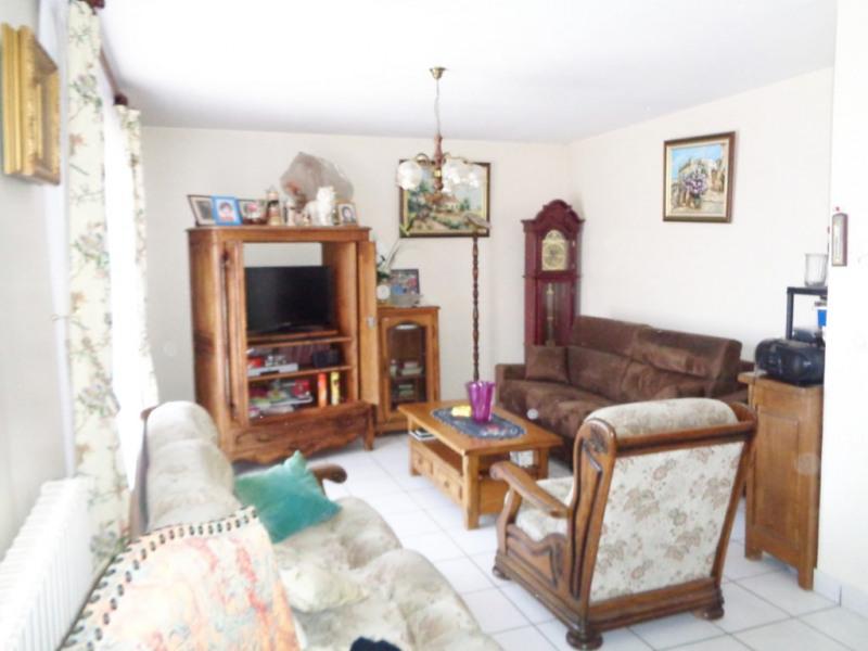 Sale house / villa Livry gargan 309000€ - Picture 5