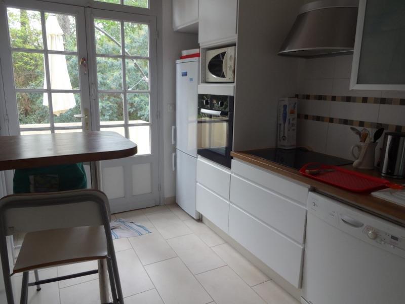 Vacation rental house / villa Pyla sur mer 5166€ - Picture 4
