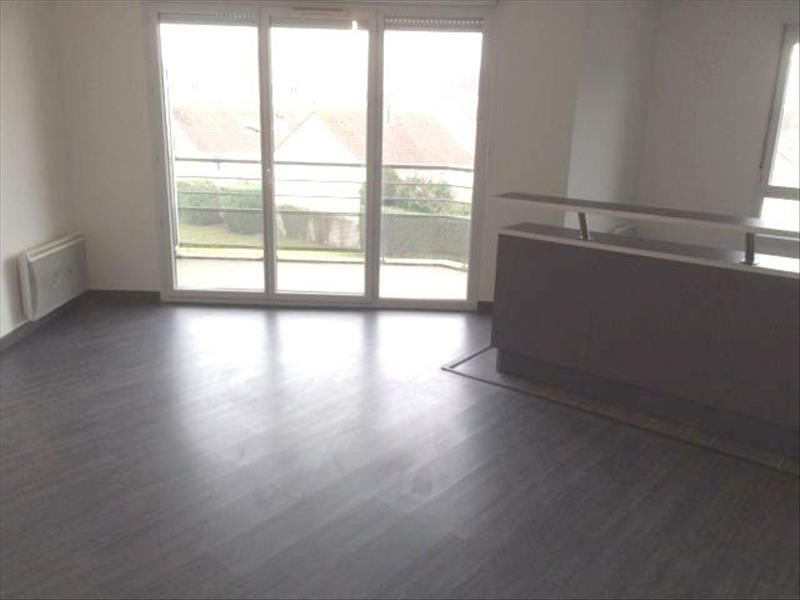 Location appartement Evry 867€ CC - Photo 3