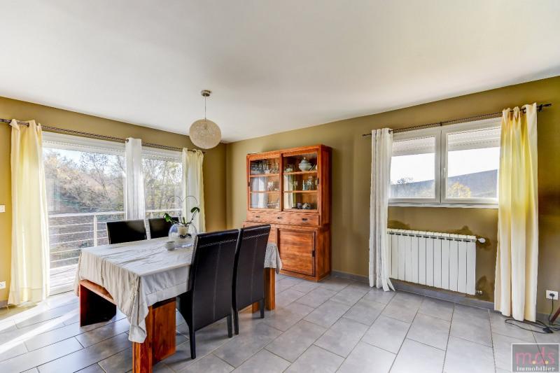 Vente maison / villa Montastruc-la-conseillere 320000€ - Photo 4